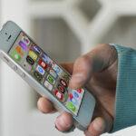 Qual è lo smartphone più acquistato della storia